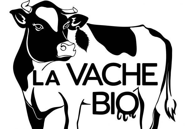 La Vache Bio!