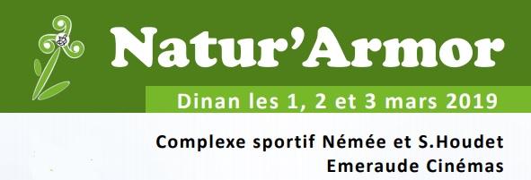 Festival Natur'Armor 2019